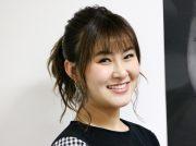 村上佳菜子さん、女優にトライして「気持ちよかった!」フィギュアスケートを土台に、幅広い表現者へ