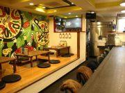 新規オープン・洋食居酒屋「ビストロ酒場ウィリーとウィニー」コース料理もご用意!