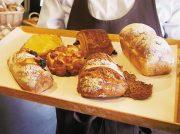 十勝産小麦で焼き上げる人気パン店が白石区から移転  Qualita