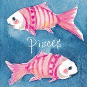 魚座pieces