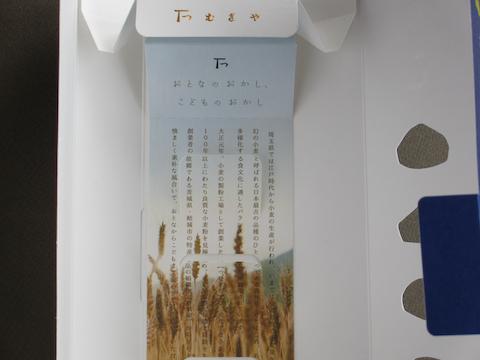 1912_tsumugi-fin6