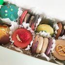 クリスマスにおすすめの洋菓子・フレンチ【西荻窪・高円寺・三鷹】