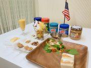 ビタミンやミネラル、食物繊維も豊富。キレイになりたいなら「ピーナッツ」が優秀!