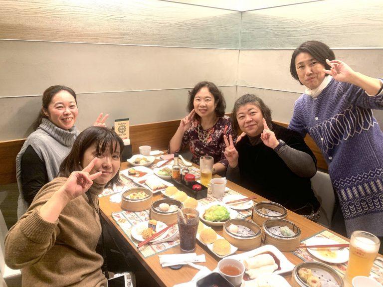 【添好運】ティムホーワンで飲茶♡香港のミシュラン一つ星が新宿にやってきた!
