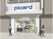 冷凍食品専門店「ピカール」元町にオープン