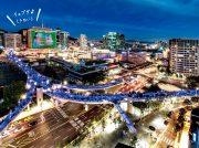 <プチぜいたくソウル旅> 冬のソウルの楽しみ方、 教えます!