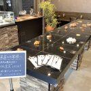 【富沢駅東口近く】オシャレに並ぶ絶品フランス菓子にうっとり♪