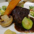 全国のご当地料理ランチを楽しむ!「ホテルJALシティ札幌 中島公園」の新メニュー
