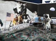 【余市宇宙記念館】宇宙旅行に出かけよう!スペース童夢で未知との遭遇!?