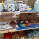 【仙台市青葉区双葉ケ丘】小鳥用品ならここ!鳥たちとふれあえるお店