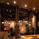 【立川の創作イタリアンと言えばココ!】ラグジュアリー空間でコスパ最強ランチ@マザーズオリエンタル