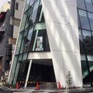 【開店】東池袋・日本初上陸!「THAIPAGHETTI(タイパゲッティ)」が1月オープン!