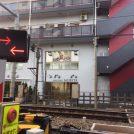 【開店】池袋・椎名町「Cafe&Diner Offza(オフザ)」が12/22からオープニングショー開催!
