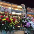 【開店】練馬「麵屋 庄太 練馬本店」が12月17日プレオープン!