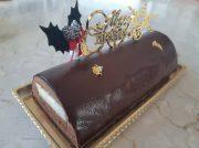 「なにこれ旨すぎ!」幻のクリスマス限定チョコレートケーキ!