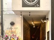 【開店】「ライブインレストラン マイルーム」が、奥渋谷に12/20グランドオープン!