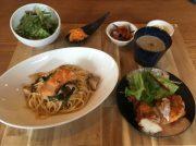 SNS映え♪美味でお得ランチ☆Cafe&Dining CieL@松山市