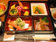 【野田】本当は教えたくない!隠れ家レストラン「かくれん房」で美食絶品ランチ!