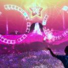 昔ながらの遊びを最新のデジタルで遊ぶ! 12/19(木)mozoワンダーシティに次世代型テーマパーク「リトルプラネット」オープン