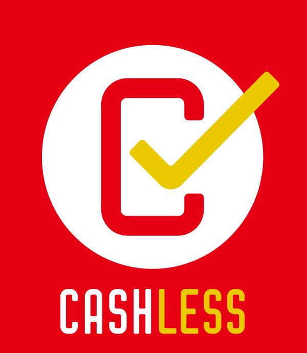 cashless-logo