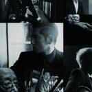 KEI OGATA 写真展「硬派の肖像」~ライカプロフェッショナルストア東京~