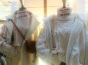 プチぜいたくソウル旅。500円~見つかる素敵服の宝庫♡冬服は「GOTO MALL」で手に入れて♡