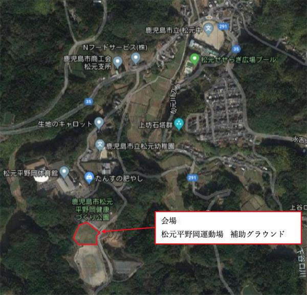 kg_festamamap