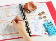 無駄を削減して家計管理。他に削れるところは?