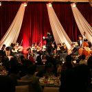 【1月5日】新年の幕開けはミュージカルとディナーで!「SHIROYAMAニューイヤーコンサート2020」
