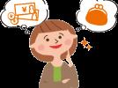 【抽選で5人にQUOカード1000円分プレゼント】家計に関する悩みを教えて! お金に関する関心事や悩みを大募集