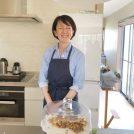 【鹿屋市】門倉多仁亜さんの『タニアキッチン』が完成!お披露目会に行ってきました!!