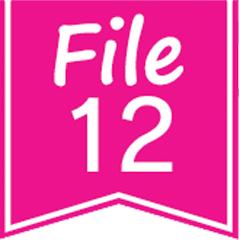 File 12