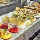 クリスマスシーズンに訪れたい大阪のケーキショップ5選