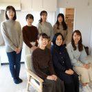 京都女子大生によるリノベで団地の長所と短所を生かした住まいが完成