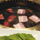 大阪・梅田で国産牛焼肉が3780円(税別)で食べ放題!「あぶりや 梅田店」