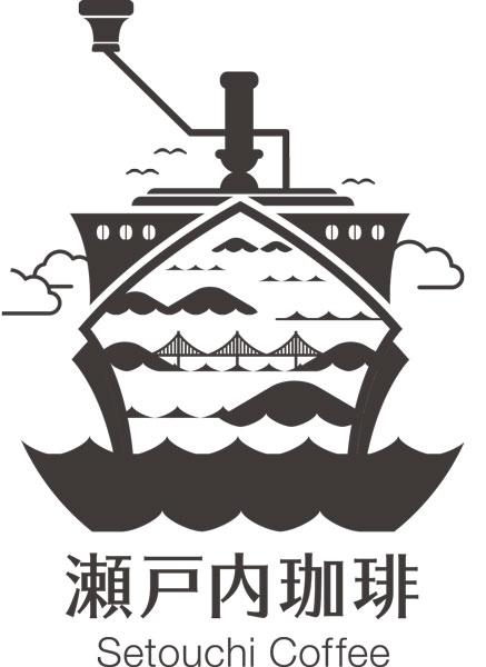 setouchi_coffee_logo