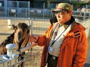 すべての生き物の持続可能性を目指して 天王寺動物園園長・牧さん【北摂しあわせ2.0】