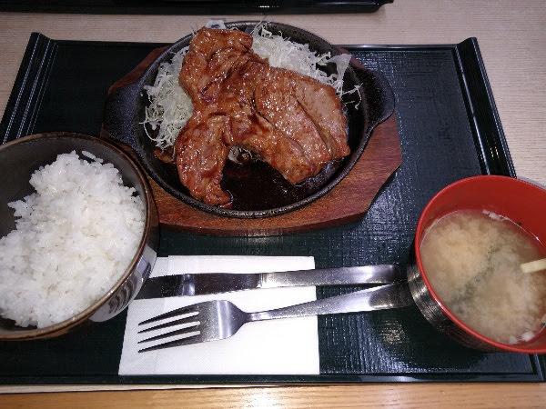 yuutaku01