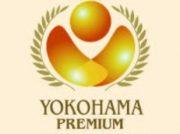 【横浜】地元の課題を解決する企業を紹介 ・子どもが笑顔で暮らせる地域を考える