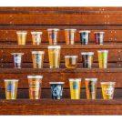 横浜大さん橋ホールで乾杯!「ビールフェスティバル」