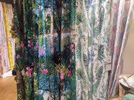 吉祥寺「びっくりカーテン -closet(クローゼット)-」で素敵なカーテンを見つけよう!