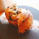 リーズナブルで美味しい天然酵母パン★あの有名店で腕を磨いた人気ベーカリー
