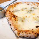 【四ツ谷】絶品釜焼きピザはココ!「ピッツァサルヴァトーレクオモ四谷」