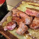 たまには「肉食女子」になろう! 地域特派員おすすすめ!神戸・阪神間の「お肉ランチ」の店4選