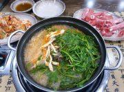 プチぜいたくソウル旅。寒さに負けない!冬の韓国旅行満喫術♪