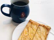 【日比谷】世界初のゲイシャ種専門カフェ「ゲシャリーコーヒー」で最高の珈琲を