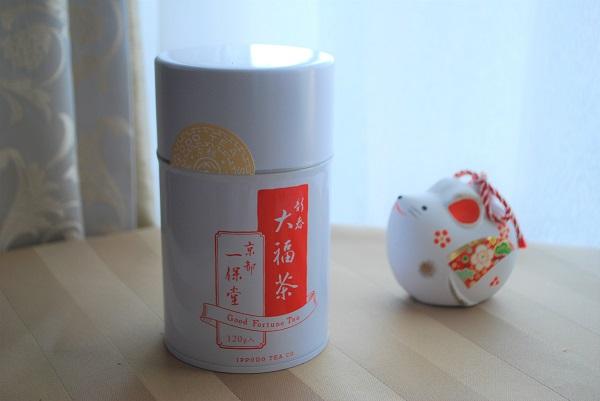Dai tea
