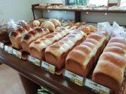 黒糖食パンが甘くてさっくり♪朝生田にあるパン屋さん・エスカルポレット