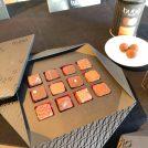 【表参道】スペイン発パティスリーbubo(ブボ)ここでしか買えないチョコレートケーキも♪