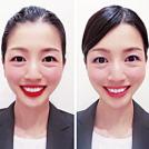 NEW【岡山】JAL・ANA元CAが指導! エアライン受験対策講座